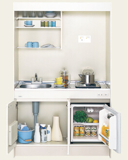 mini_kitchen_img_01