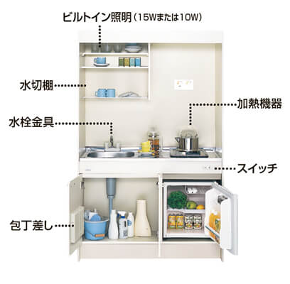 mini_kitchen_img_05